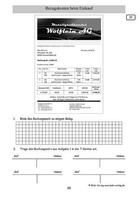 BwR aktuell 8/IIIa (sprachlicher Zweig) - NEUBEARBEITUNG
