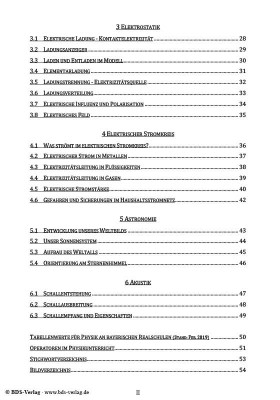 Physik aktuell 8/I (technischer Zweig) - NEUBEARBEITUNG